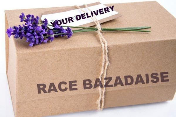 Boxed Bazadaise Beef for Delivery